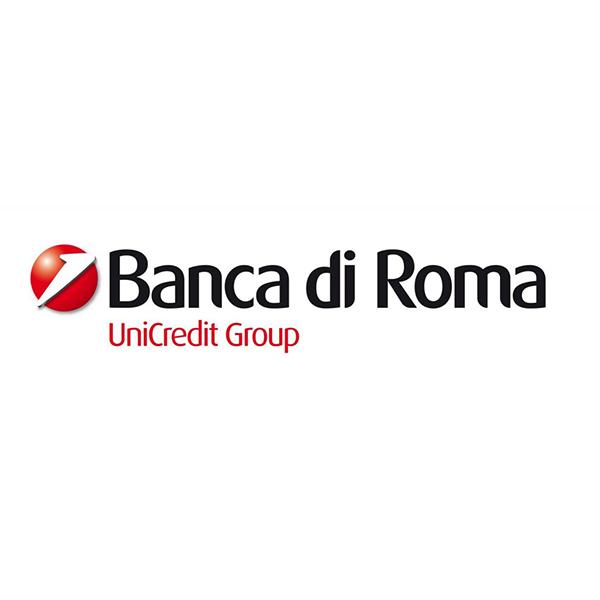 Banca-di-Roma