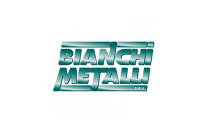 Bianchi-Metalli-Spa