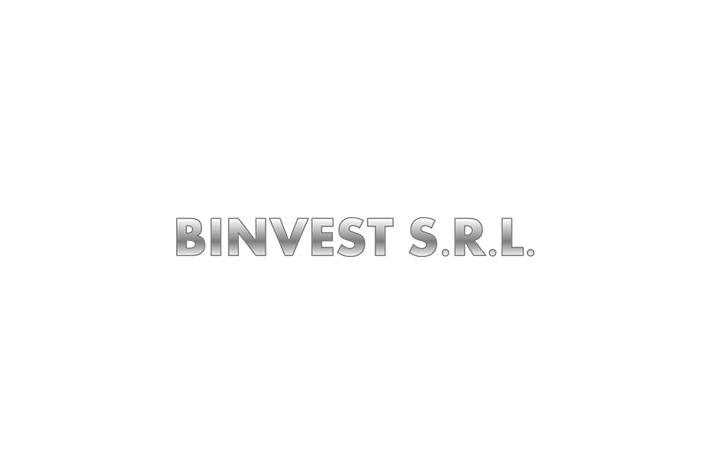 Binvest-S.r.l.