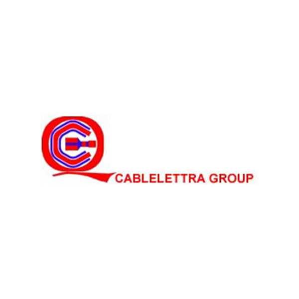 Cablelettra Group