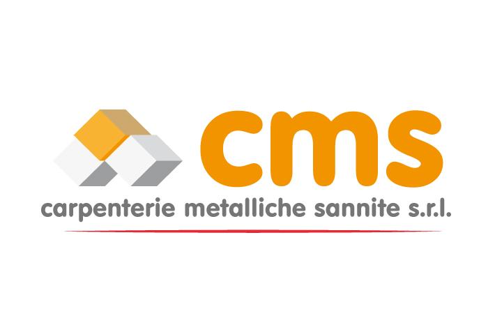 Carpenterie-Metalliche-Sannite-Srl