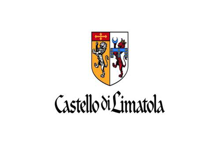 Castello di Limatola