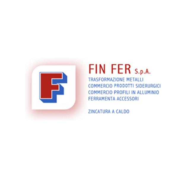 Fin-Fer-SpA