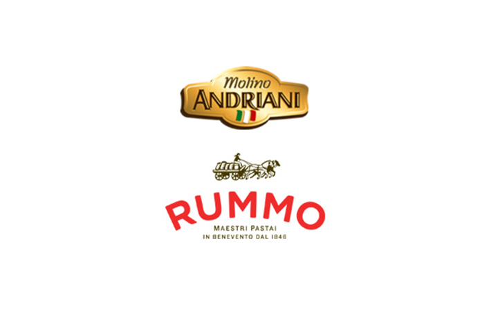 Gruppo Rummo – Gruppo Andriani