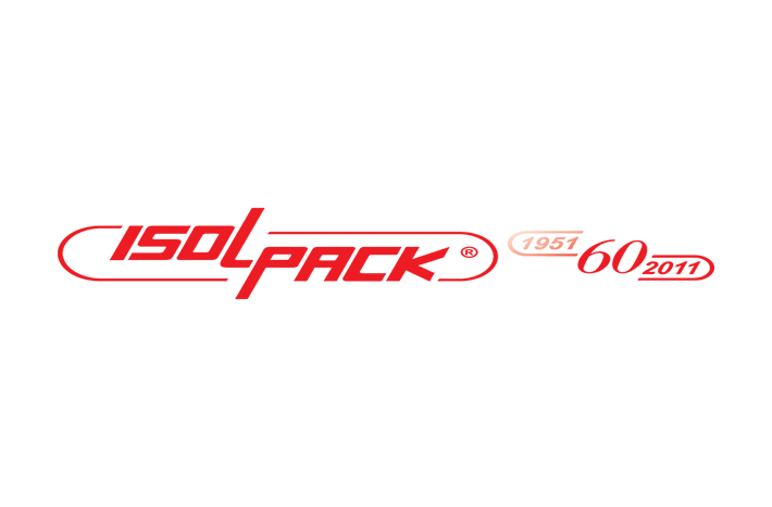 Isolpack S.p.A.