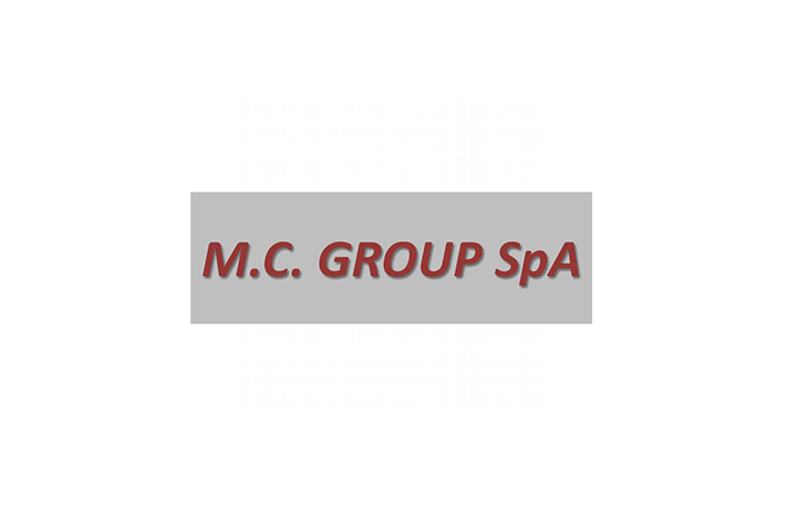 M.C.-Group-SpA
