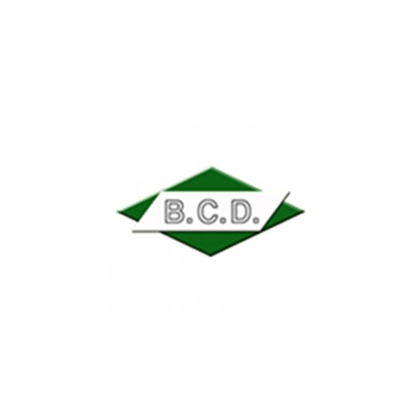 Officine Meccaniche Beretta Desio