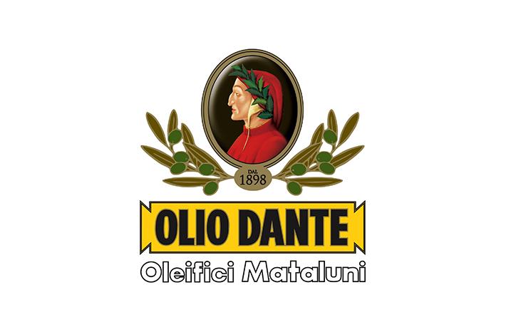Olio Dante S.p.A.