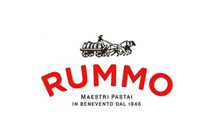 PASTA-RUMMO