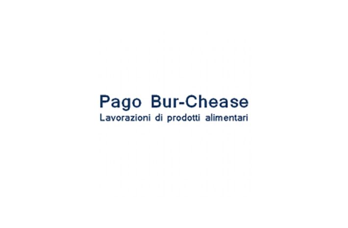 Pago-Bur-Chease-Spa