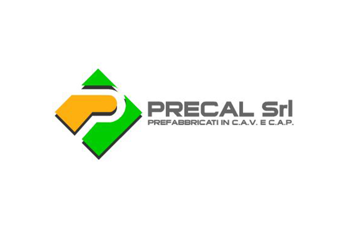 Precal-S.r.l.