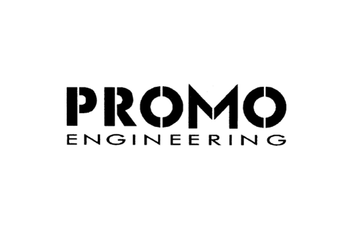 Promo-Engineering-Srl