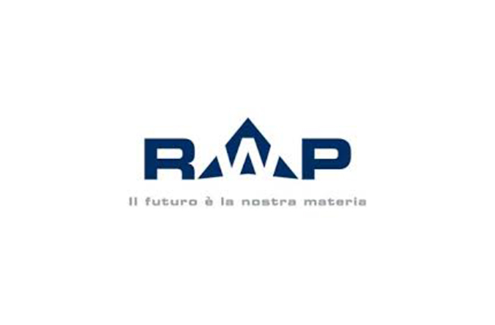 ROOF-&-WALL-PANEL-S.P.A.