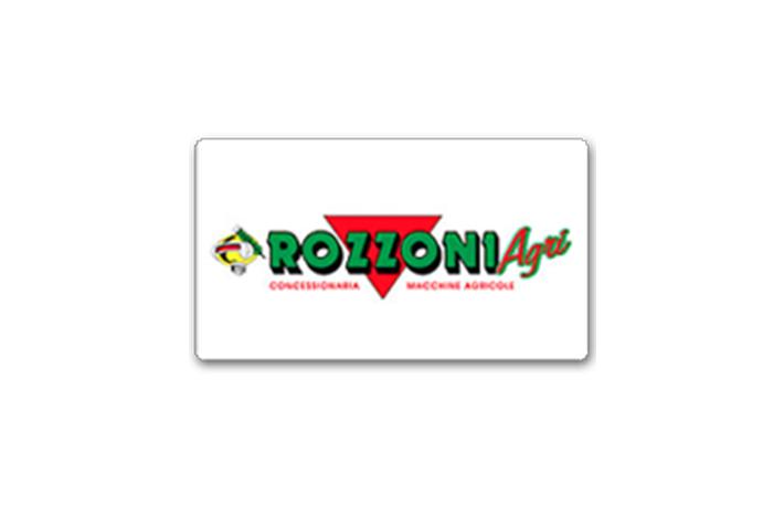 Rozzoni-Agri-Srl
