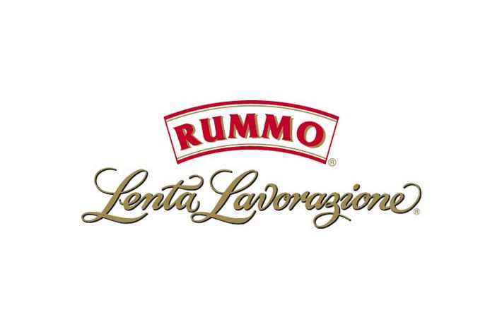 Rummo-Spa-–-Internazionalizzazione