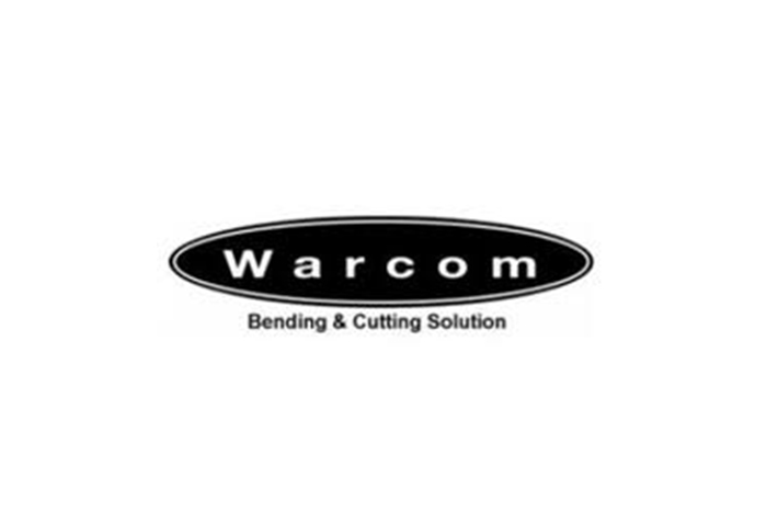 Warcom-Spa