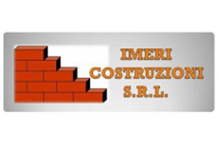imeri-costruzioni
