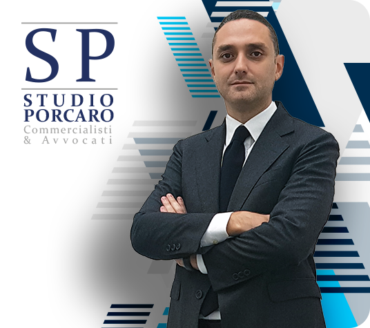 Francesco-Porcaro