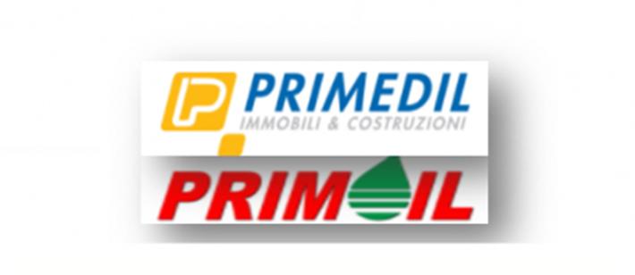 Primedil-Primoil-Copia-e1581932985539