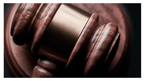 consulenza-legale-porcaro