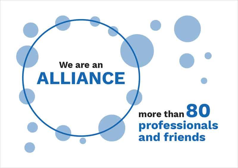 Allliance-1120-800